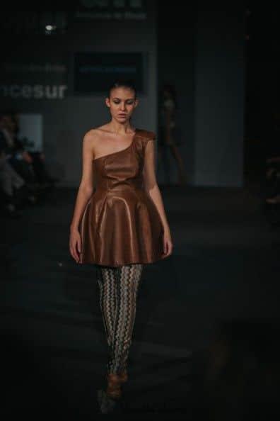 reportaje-andalucia-moda-030