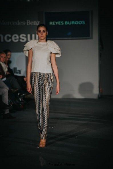 reportaje-andalucia-moda-032