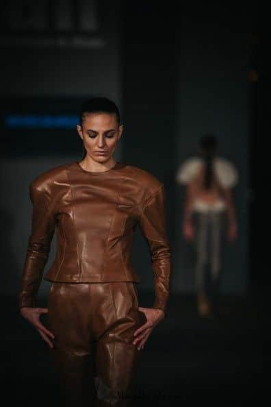 reportaje-andalucia-moda-035