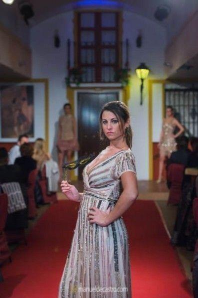 sevilladeopera-manueldecastro.com-00188