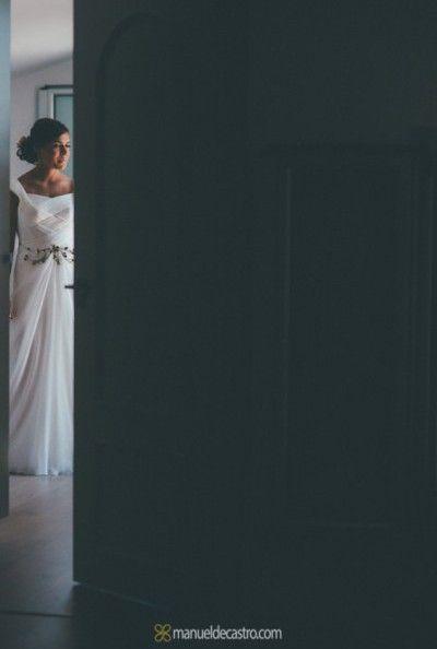 0010-boda-finca-el-torrero-636x953