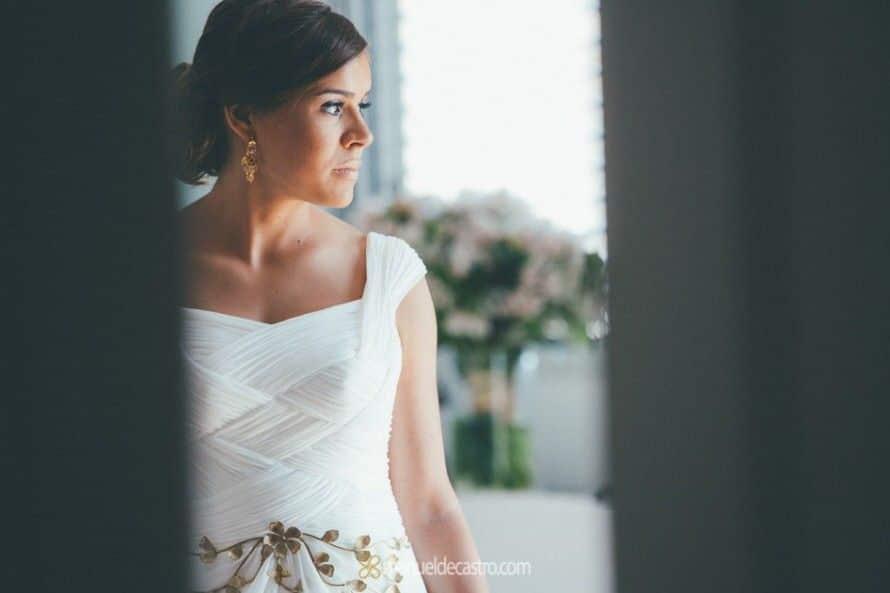 0011-boda-finca-el-torrero-968x645