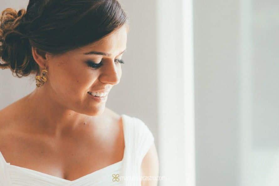 0012-boda-finca-el-torrero-968x645