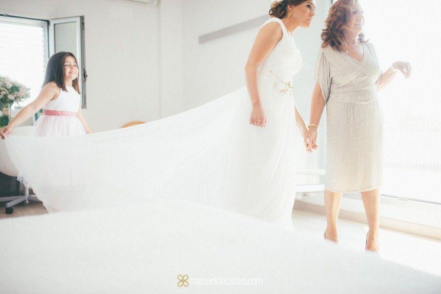0013-boda-finca-el-torrero-968x646