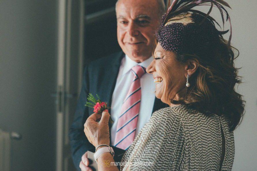 0021-boda-finca-el-torrero-968x645