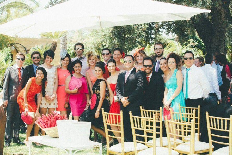 0029-boda-finca-el-torrero-968x645