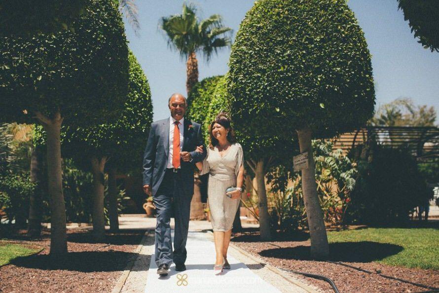 0035-boda-finca-el-torrero-968x646