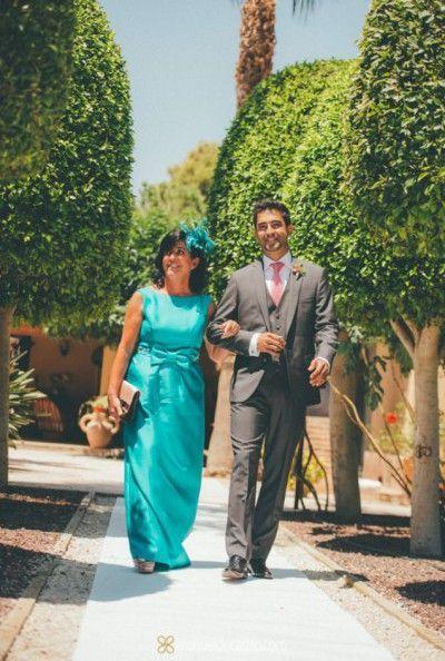 0036-boda-finca-el-torrero-636x953