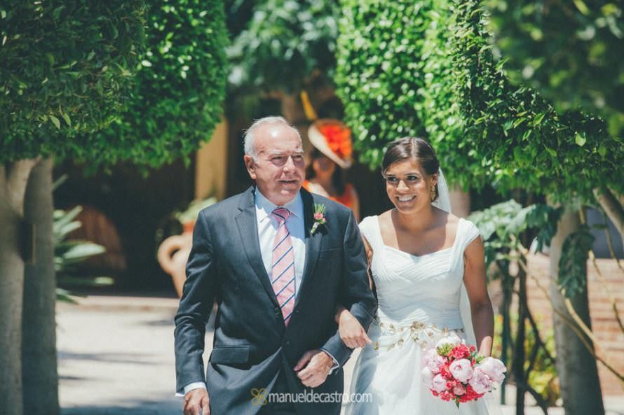 0037-boda-finca-el-torrero-968x645