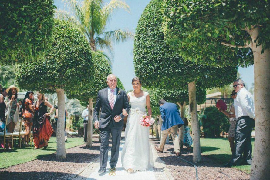 0038-boda-finca-el-torrero-968x646