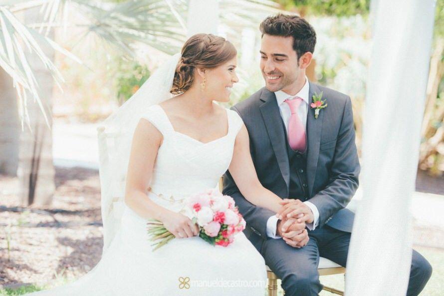 0039-boda-finca-el-torrero-968x645