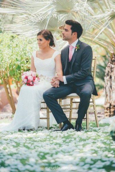 0040-boda-finca-el-torrero-636x953