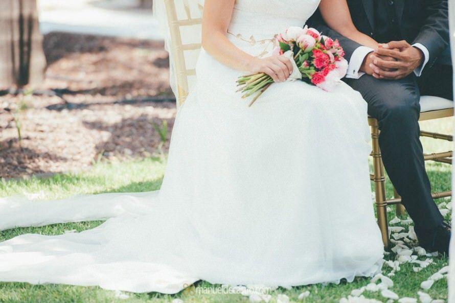 0045-boda-finca-el-torrero-968x645