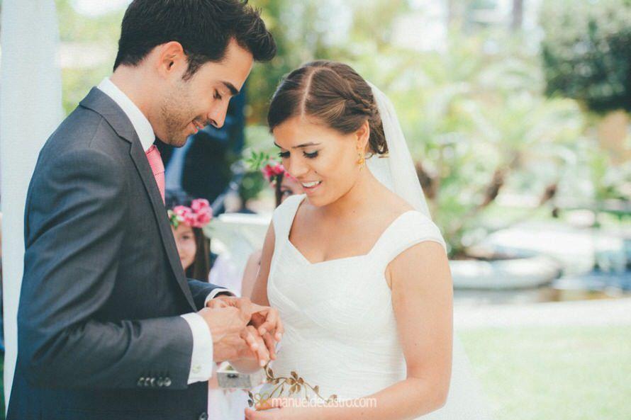 0049-boda-finca-el-torrero-968x645