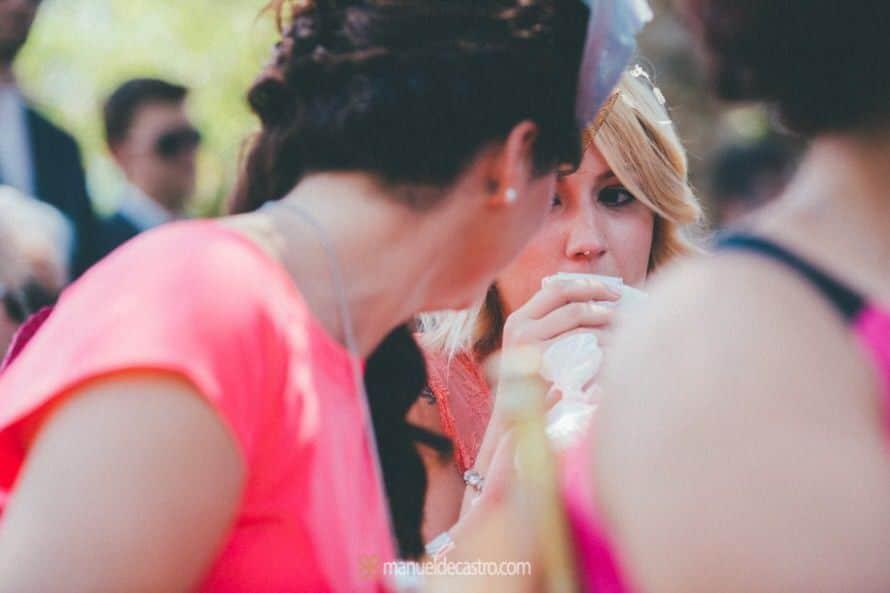 0052-boda-finca-el-torrero-968x645