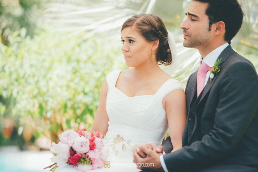0053-boda-finca-el-torrero-968x645