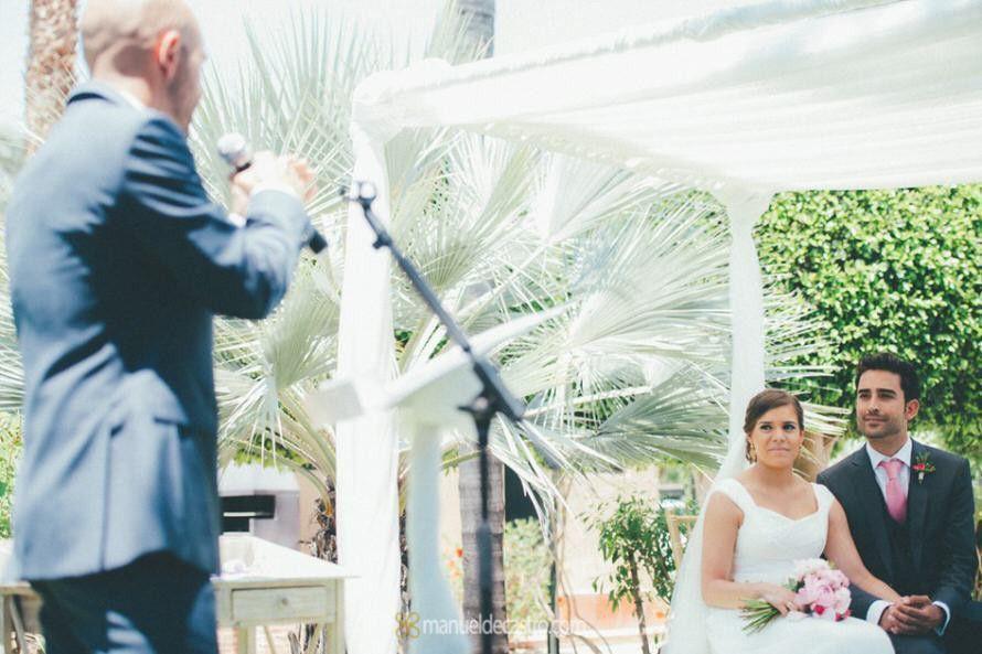 0057-boda-finca-el-torrero-968x645