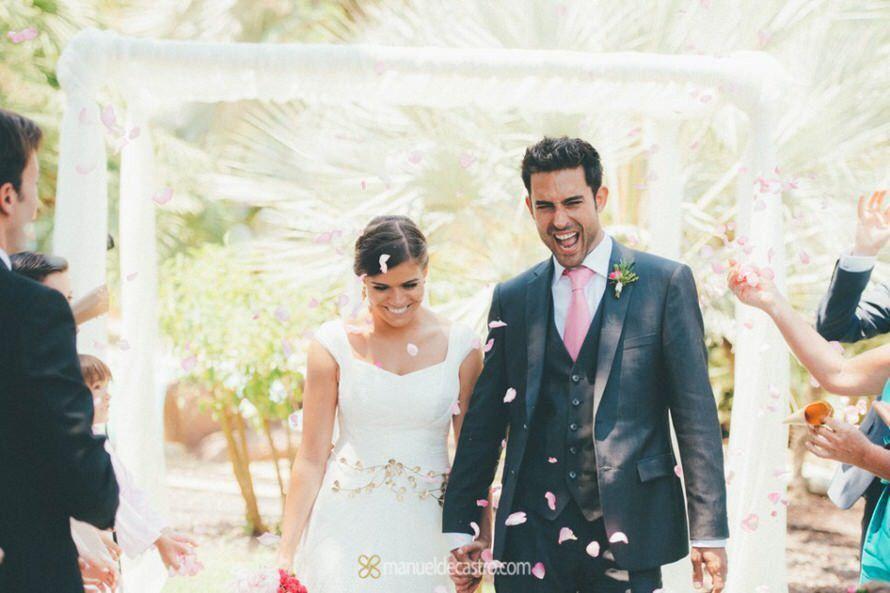 0061-boda-finca-el-torrero-968x645