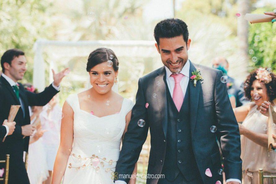 0062-boda-finca-el-torrero-968x645