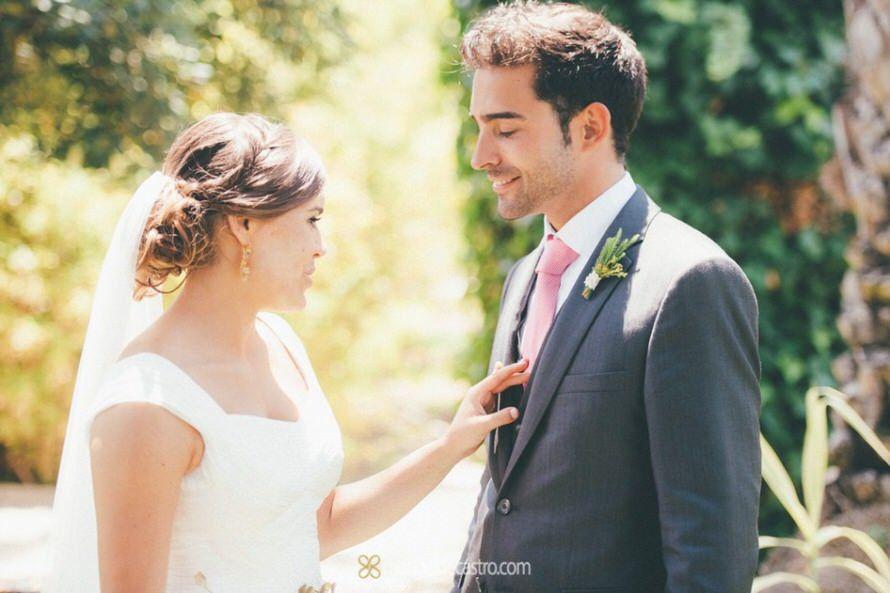 0067-boda-finca-el-torrero-968x645