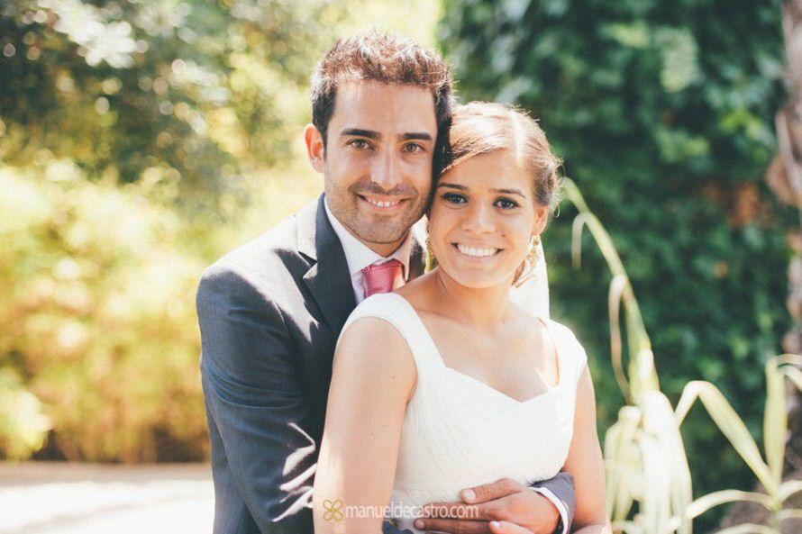 0068-boda-finca-el-torrero-968x645