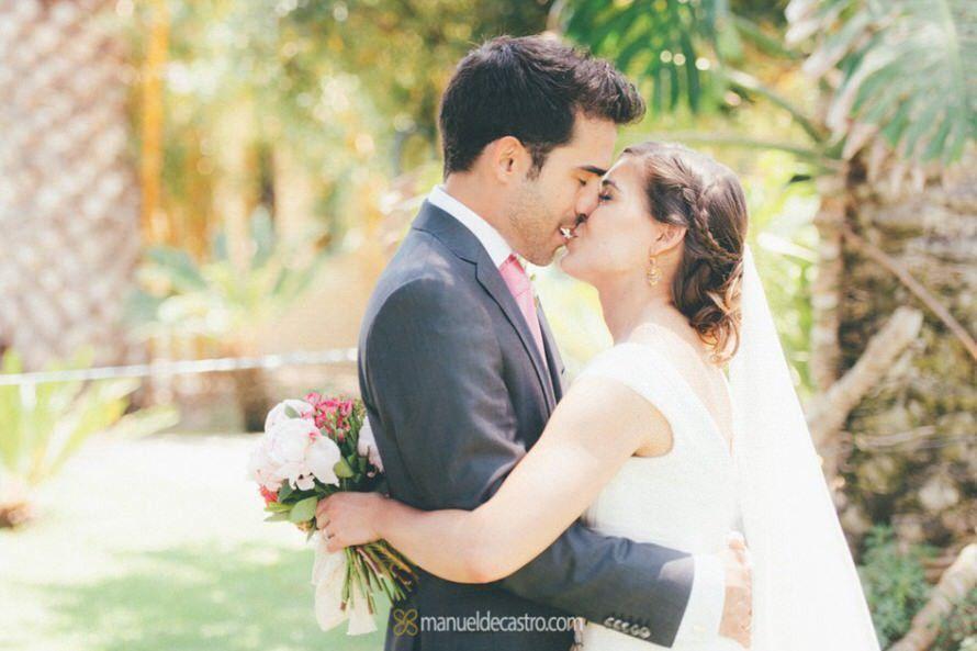 0069-boda-finca-el-torrero-968x645