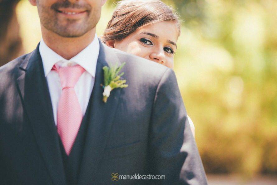 0070-boda-finca-el-torrero-968x645