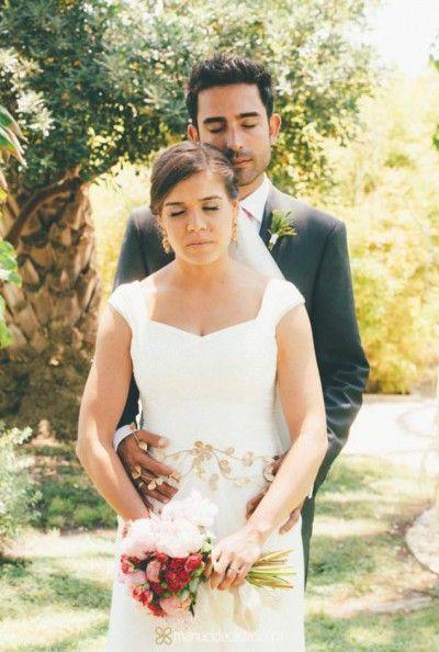 0071-boda-finca-el-torrero-636x953