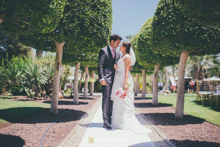 0072-boda-finca-el-torrero-968x646