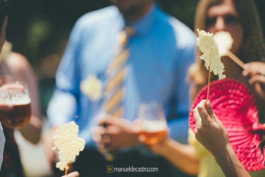 0074-boda-finca-el-torrero-968x645