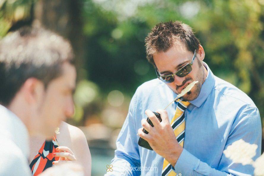 0075-boda-finca-el-torrero-968x645
