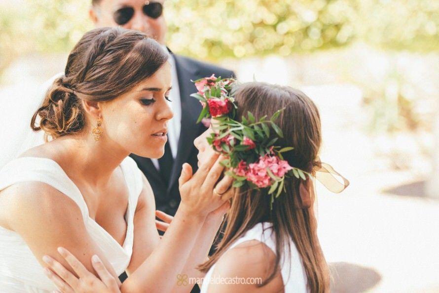 0078-boda-finca-el-torrero-968x645
