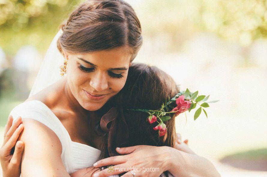 0079-boda-finca-el-torrero-968x645