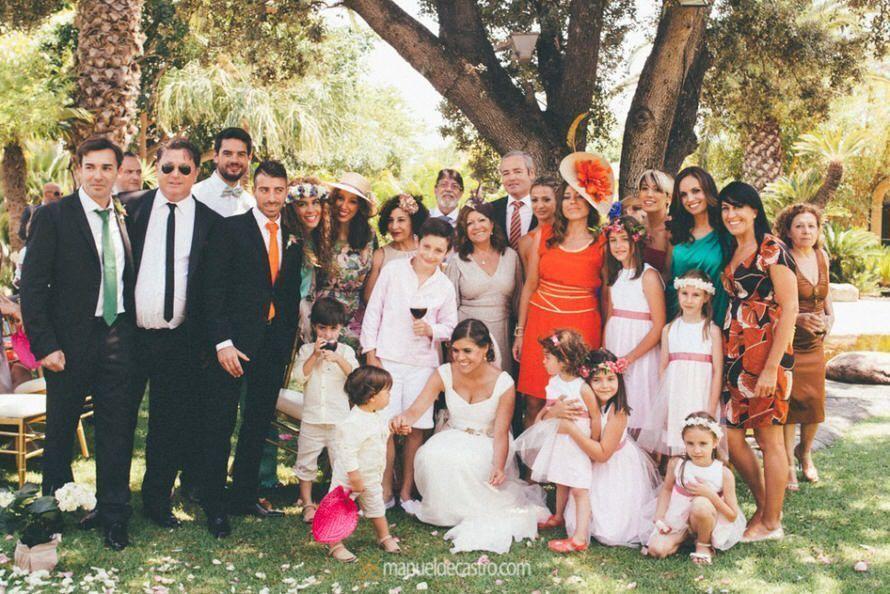 0081-boda-finca-el-torrero-968x646