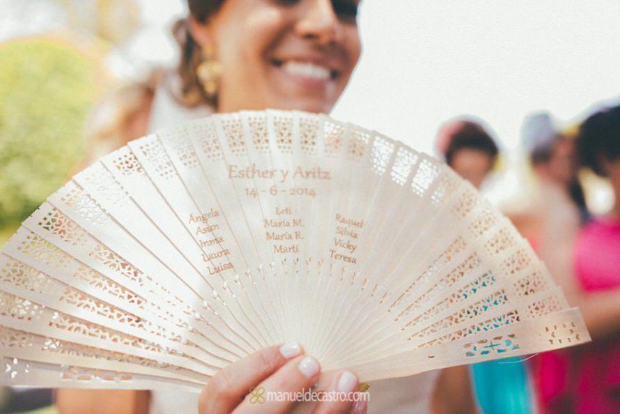 0082-boda-finca-el-torrero-968x646