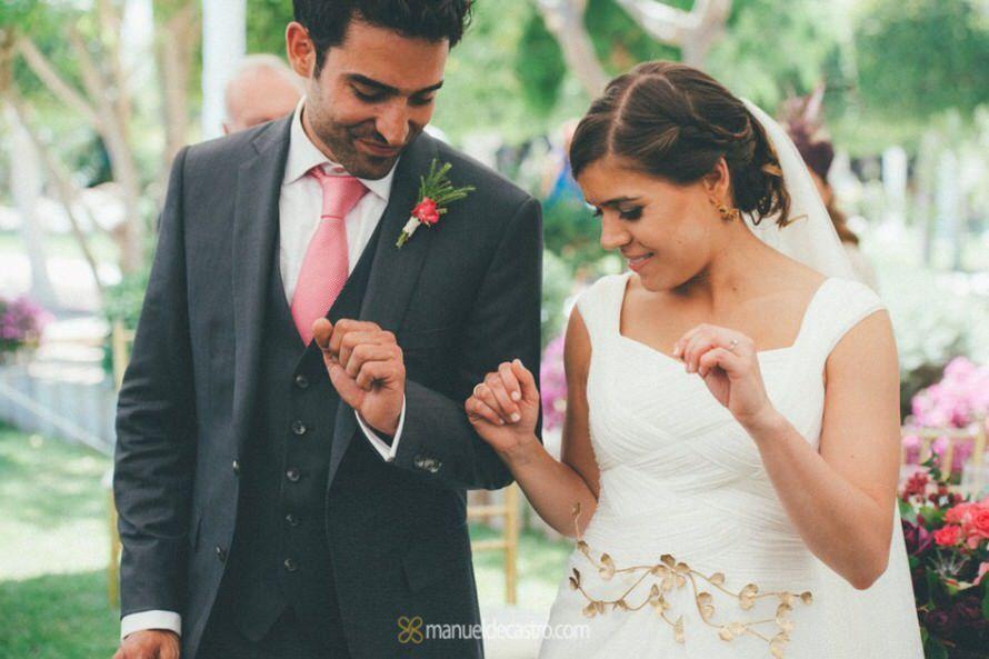 0085-boda-finca-el-torrero-968x645