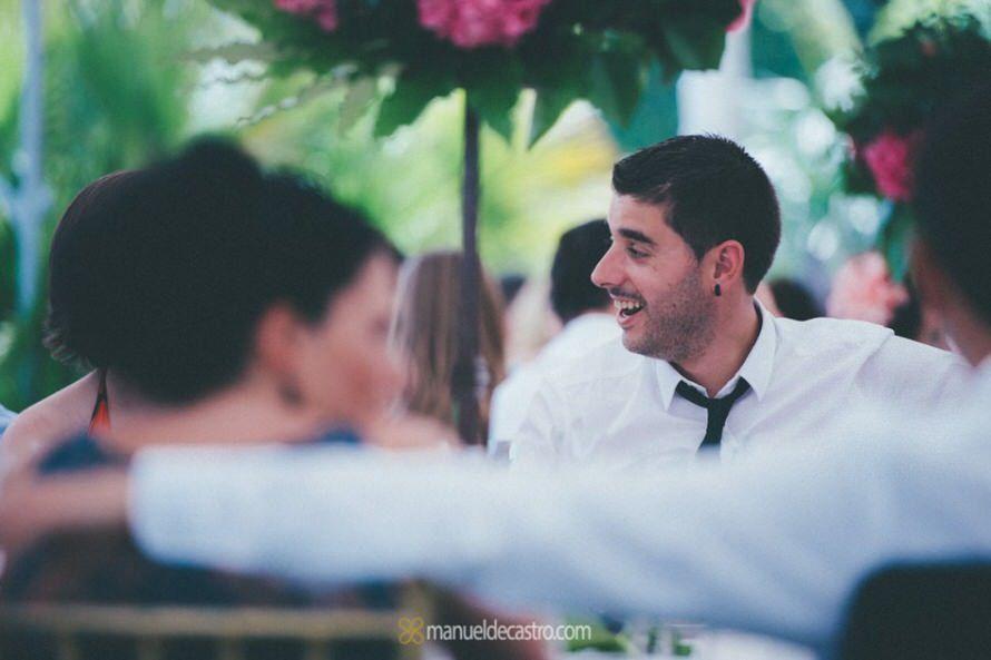 0090-boda-finca-el-torrero-968x645