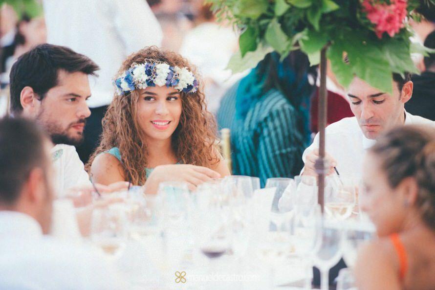 0093-boda-finca-el-torrero-968x645