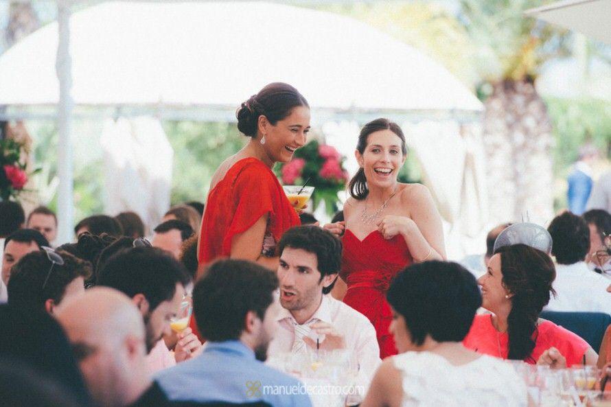 0094-boda-finca-el-torrero-968x645