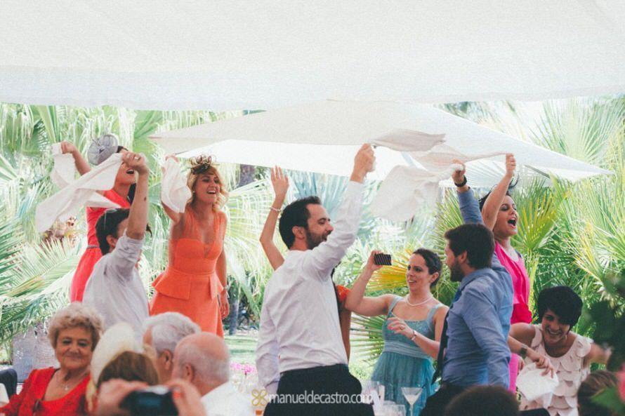 0095-boda-finca-el-torrero-968x645