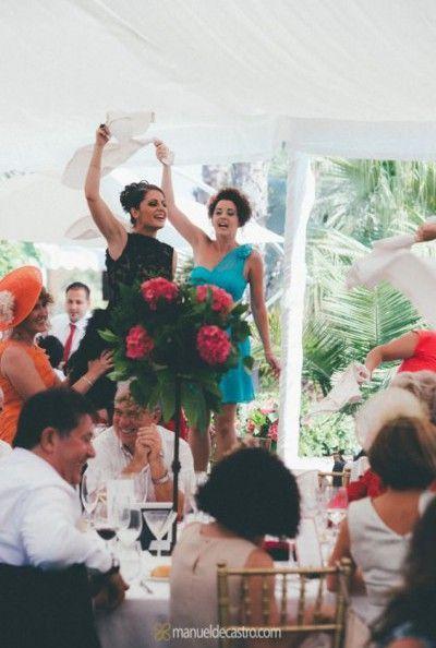 0096-boda-finca-el-torrero-636x953