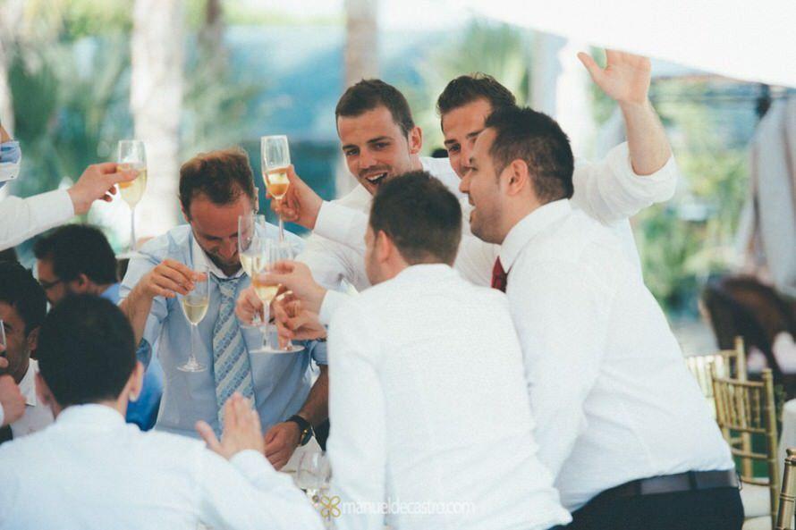 0099-boda-finca-el-torrero-968x645