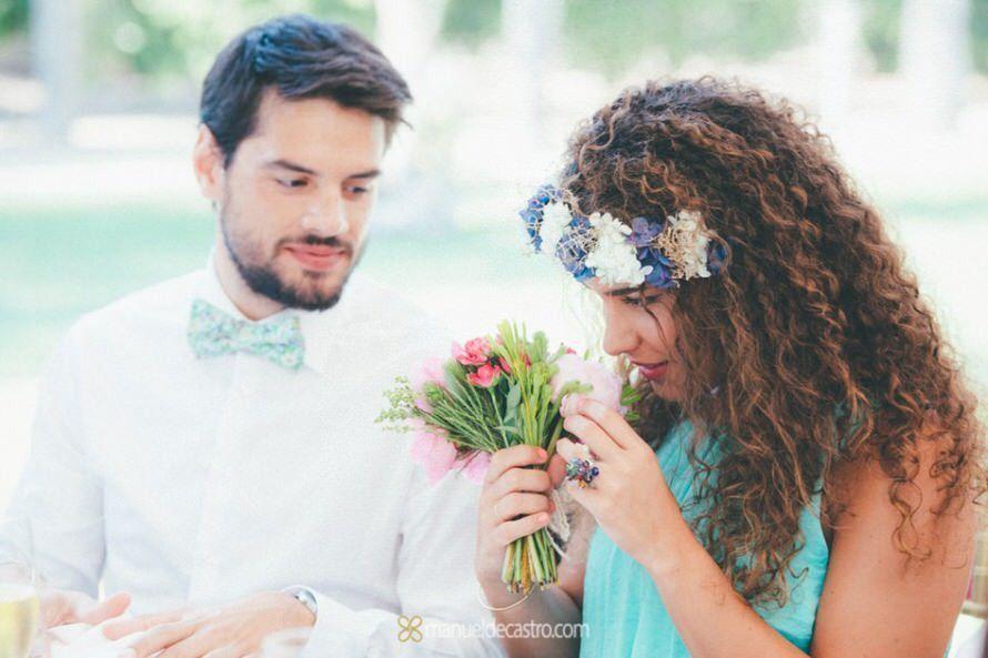 0102-boda-finca-el-torrero-968x645