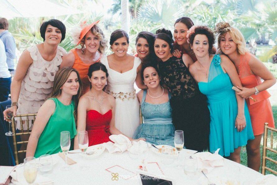 0103-boda-finca-el-torrero-968x646