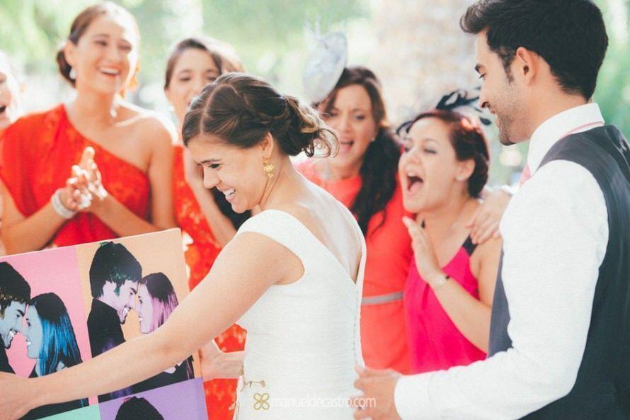 0105-boda-finca-el-torrero-968x645