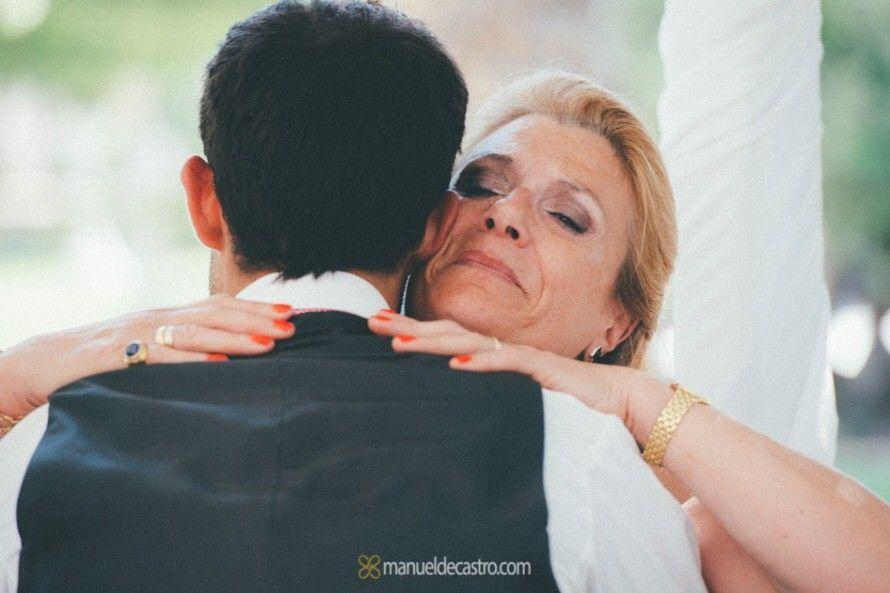 0108-boda-finca-el-torrero-968x645