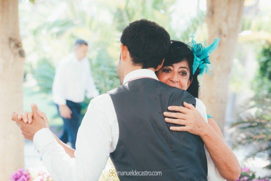 0109-boda-finca-el-torrero-968x645