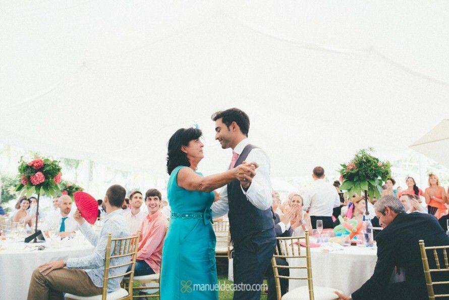 0110-boda-finca-el-torrero-968x646