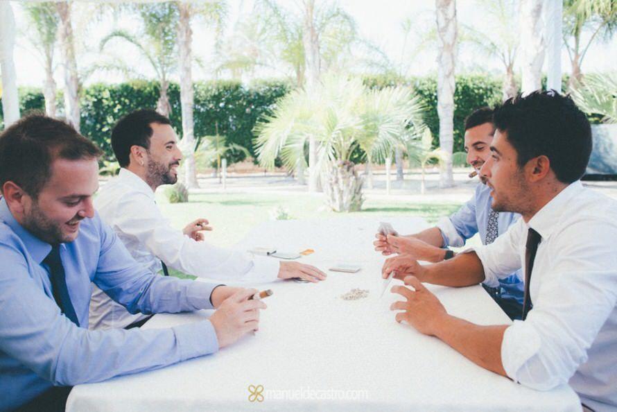 0113-boda-finca-el-torrero-968x646