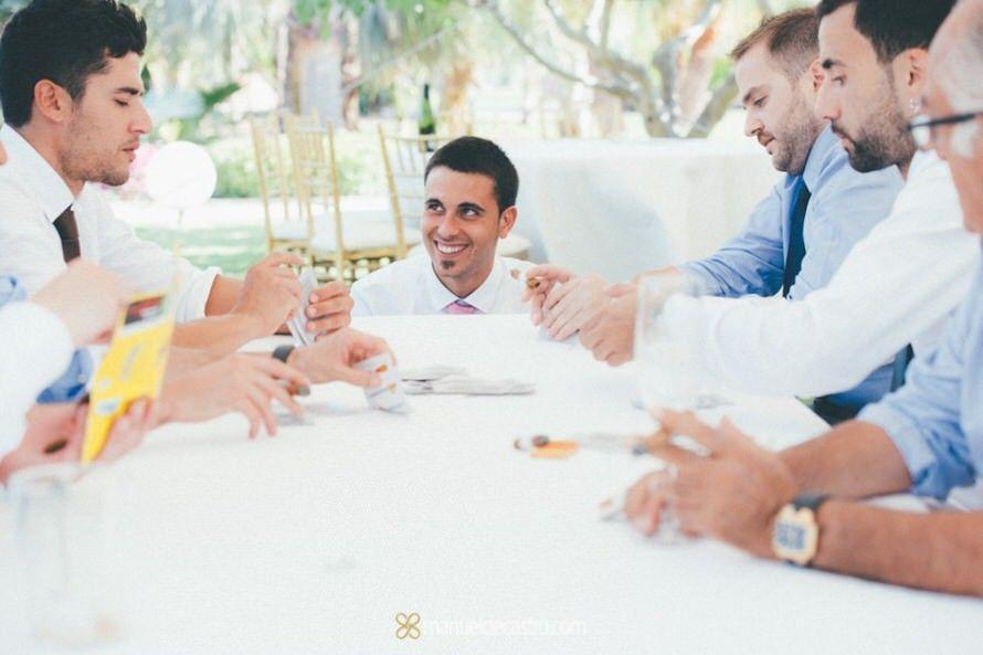 0115-boda-finca-el-torrero-968x645